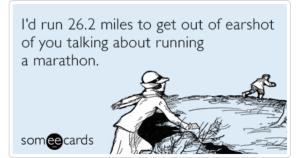 new-york-city-marathon-running-sports-ecards-someecards-share-image-1479837385